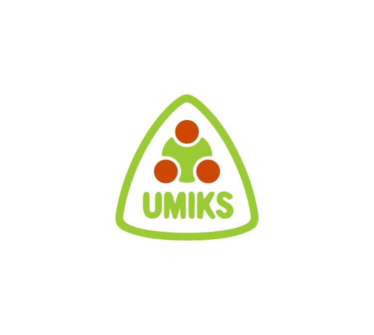 UMIKS