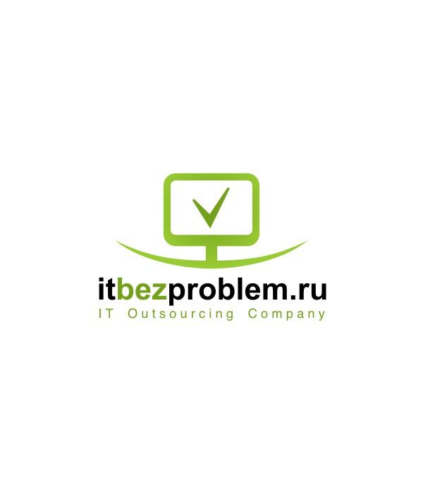 itbezproblem.ru