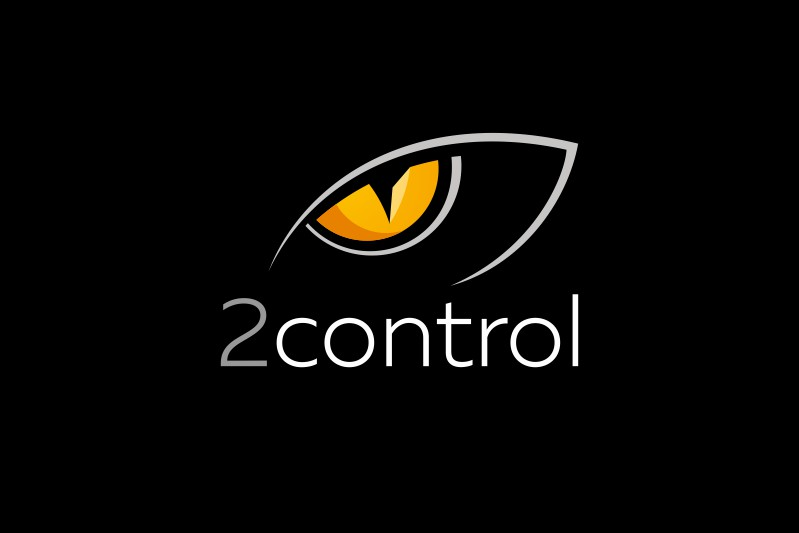 2control