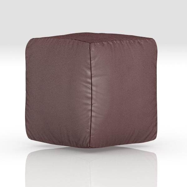 Бескаркасная мебель - Cube