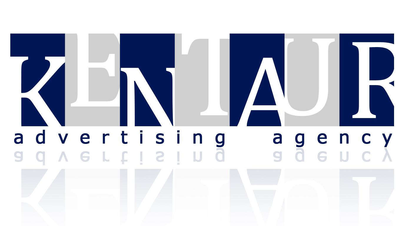 лого рекламного агенства