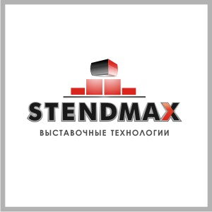 СтендМакс лого
