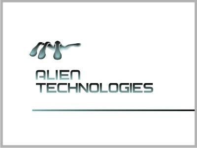 А-технологии