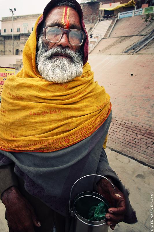 Сидх, Индия