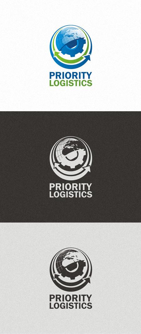Priority Logistics