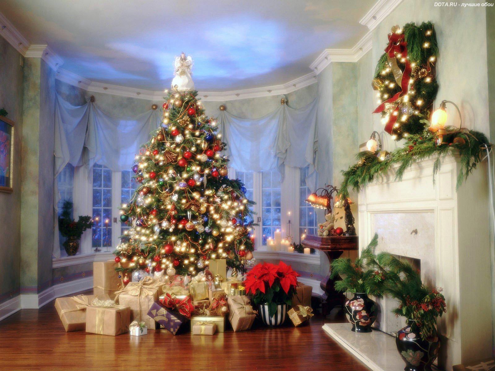 """Новогоднее поздравление для сотрудников """"ВендингПро"""""""
