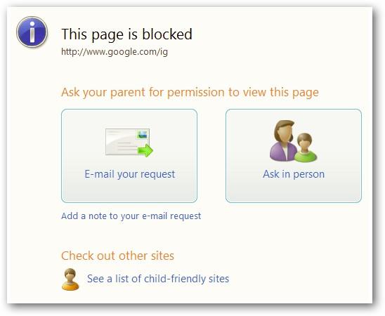 Windows Live Family Safety (перевод с англ. на татарский)