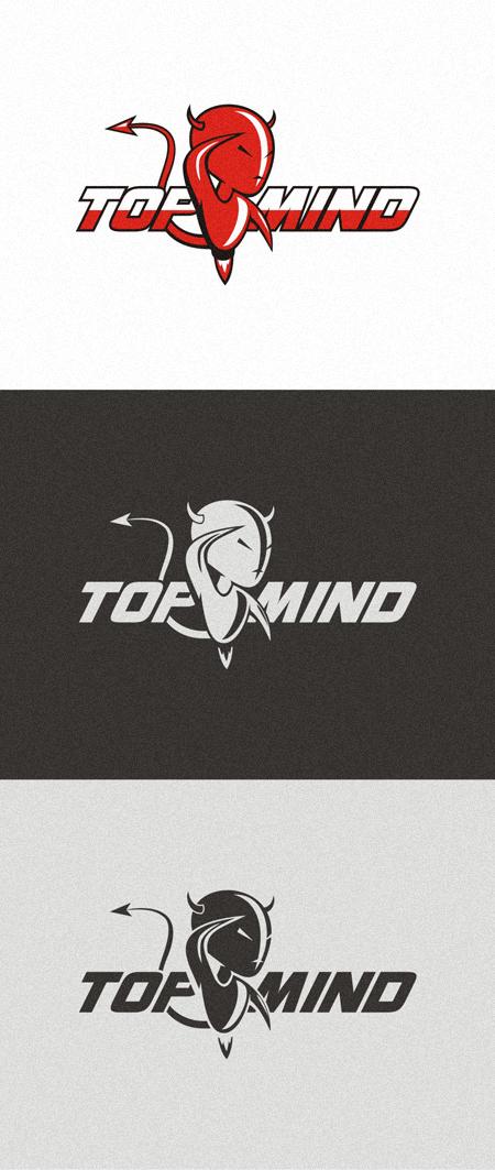 Top Mind