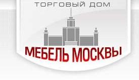 """Текст для сайта компании """"Торговый дом """"Мебель Москвы"""""""