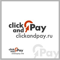 Click and Pay 2