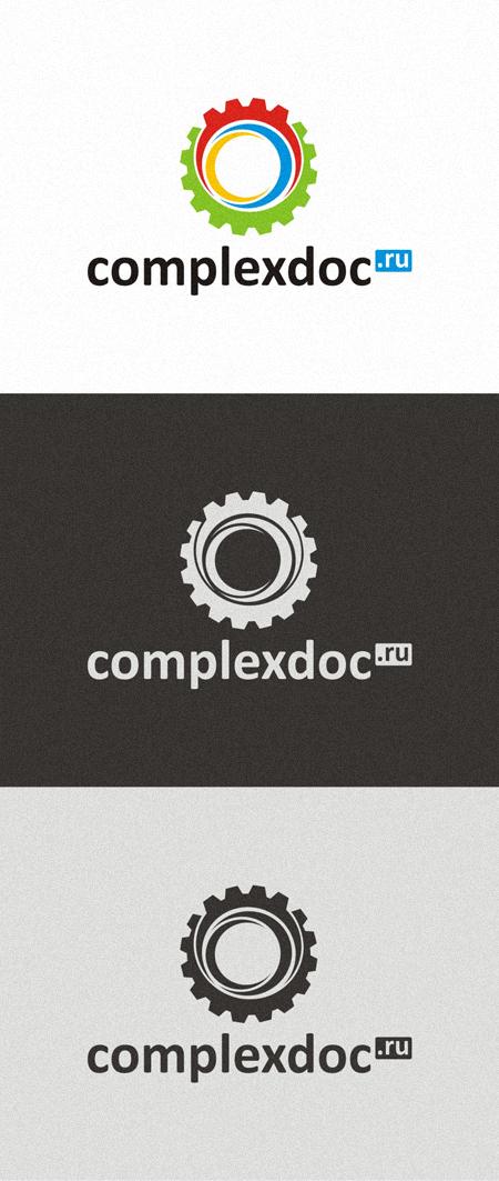 ComplexDoc