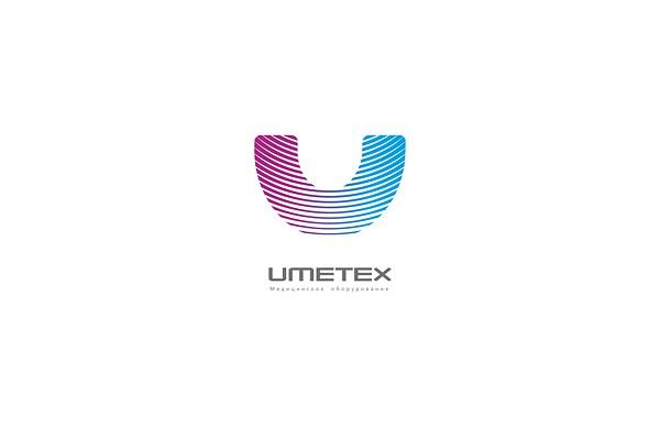 Umetex 2
