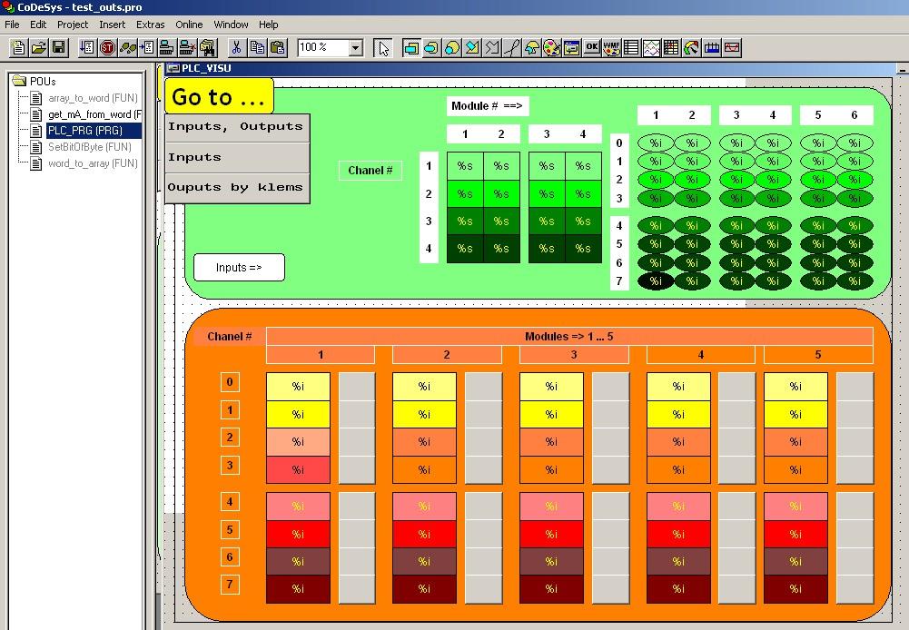 Фриланс программирование контроллеров фрилансер ландшафтный архитектор