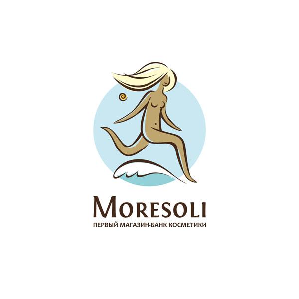 Моресоли
