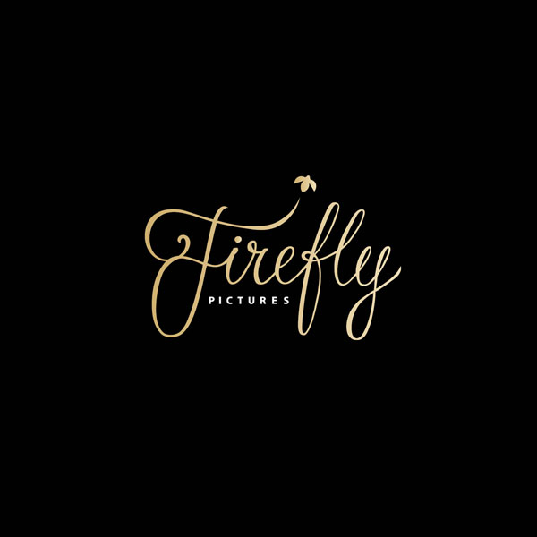 Firefly Pictures