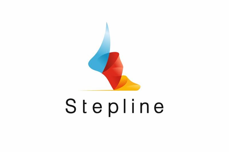 Stepline