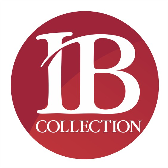 IB collection