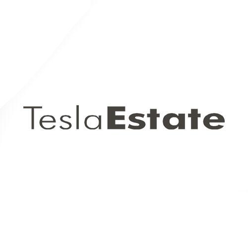 """""""TeslaEstate"""" - недвижимость в Черногории"""