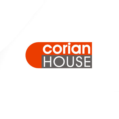 """""""Corian-house"""" - создание интерьеров с использованием акрилового"""