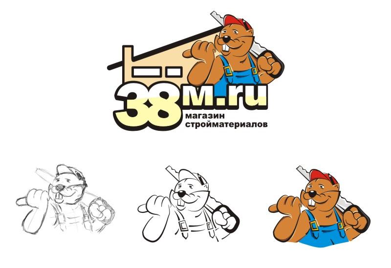 38m.ru