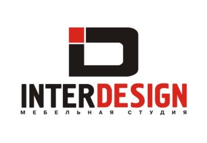 Интер Дизайн