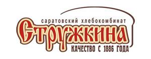 Стружкин