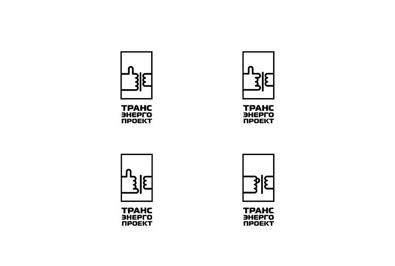 Трансэнергопроект