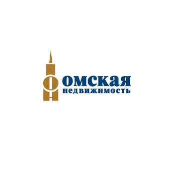 Омская недвижимость