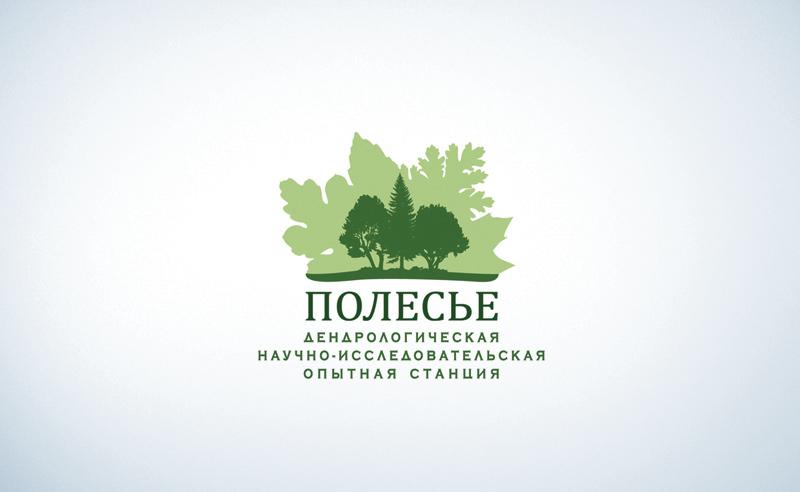"""""""Полесье"""""""