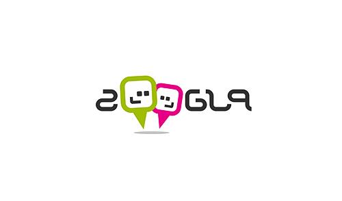 Zoogla 2