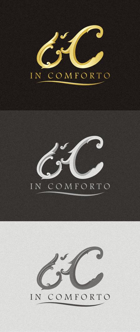 InComforto