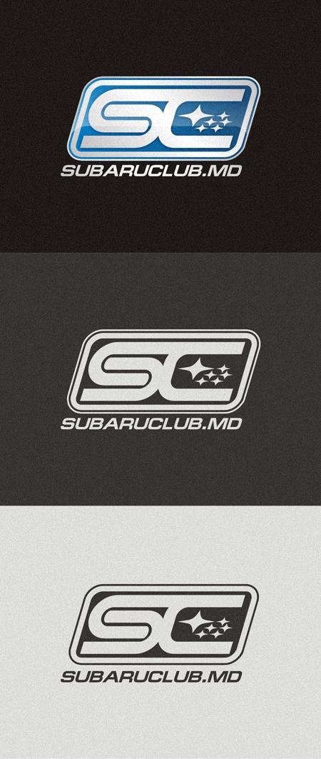 SubaruClub.md