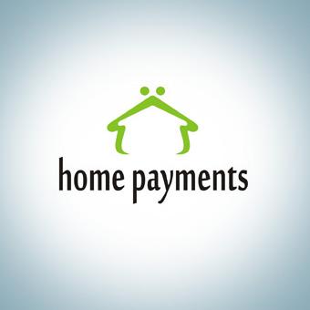 Home Payments ЕИРЦ платежи