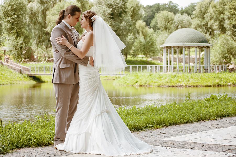 Свадьба по русски смешные фото двора