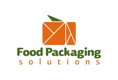 Food Packing
