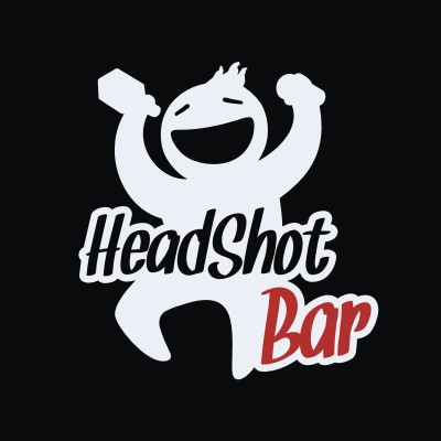HeadShot Bar
