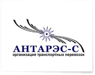 «Антарэс-С»