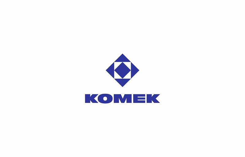 КОМЕК-Машинери