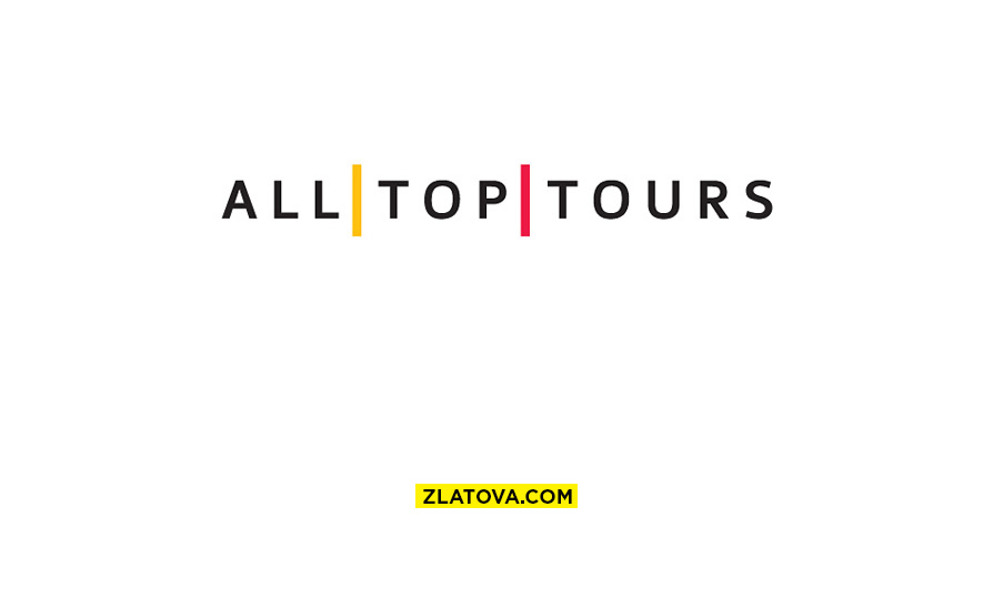 All Top Tours