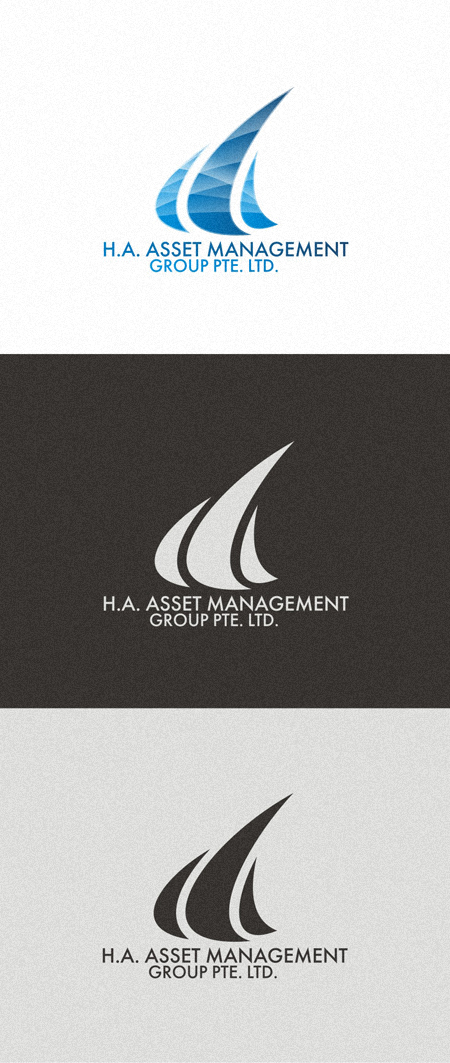 H.A. Asset Management