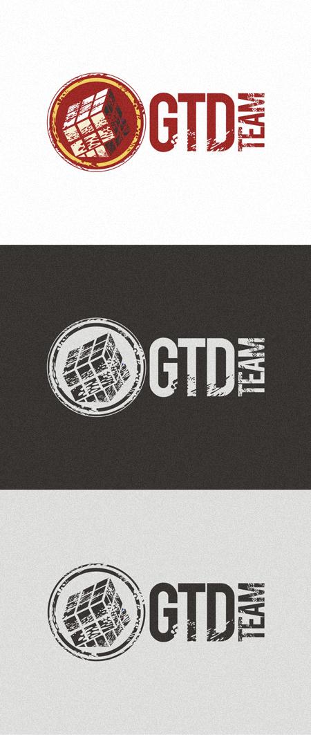 GTD-Team