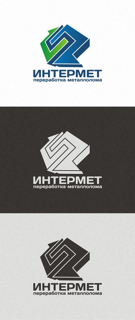 ИнтерМет
