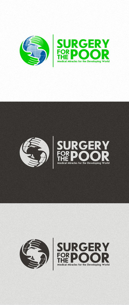 Surgery For The Poor
