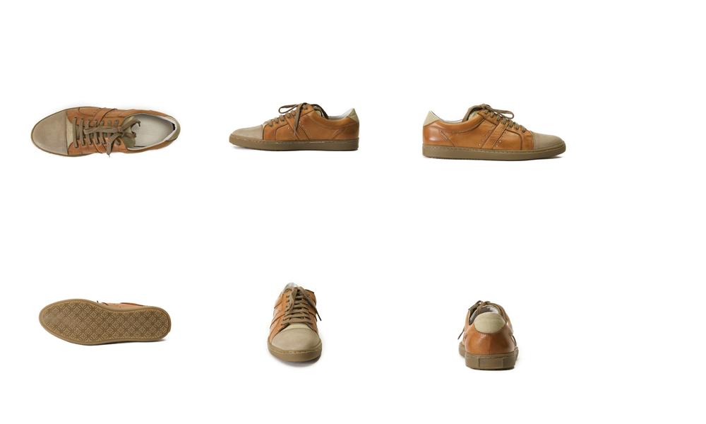 обувь для интернет-магазина