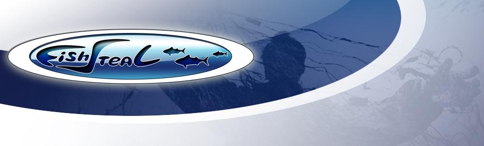дизайн шапки сайта fish-steal.ru