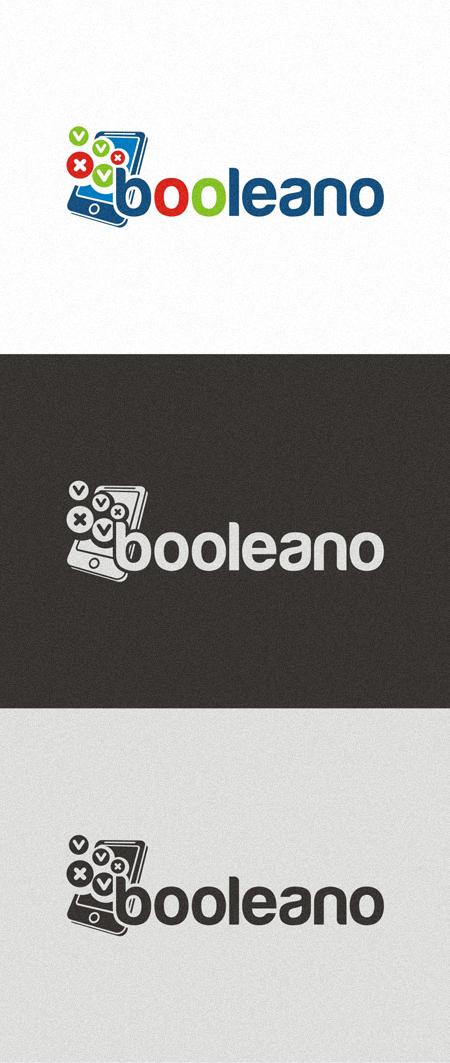 Booleano