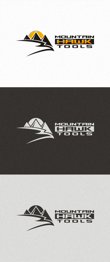 Mountain Hawk Tools