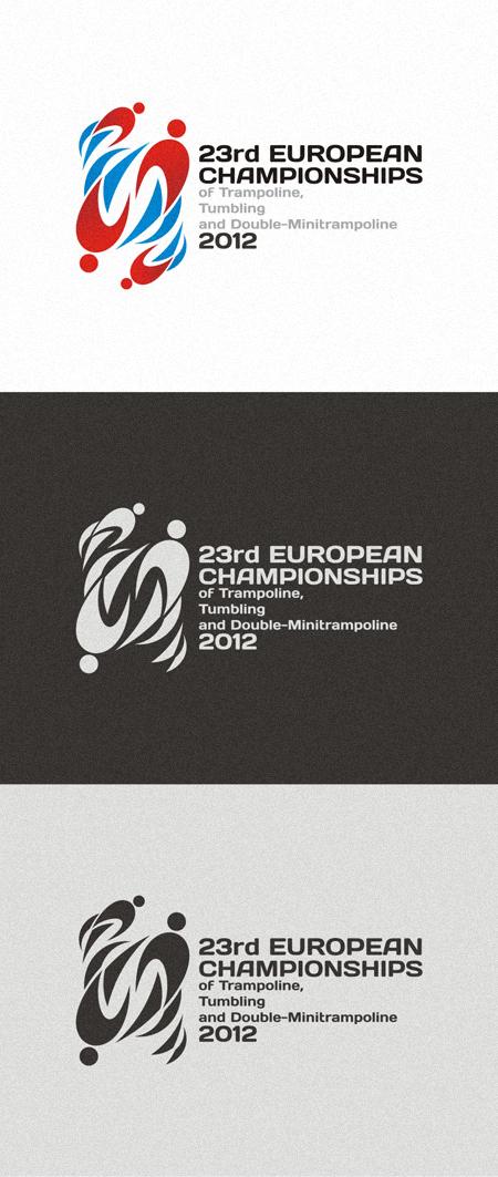 23th European Championship