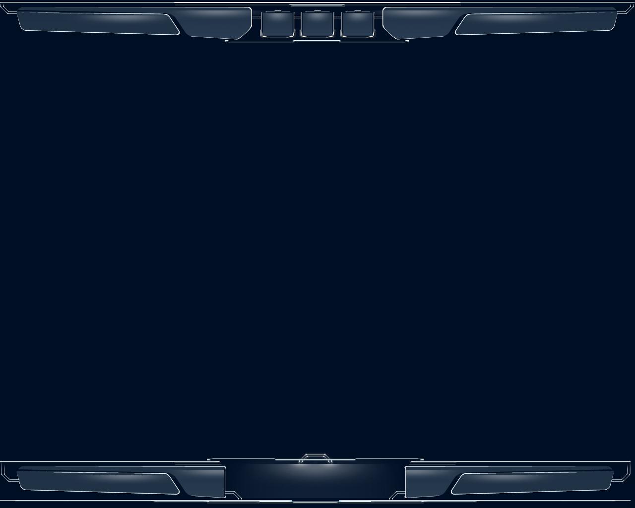 """игровое меню для проекта """"acceleron-online"""""""