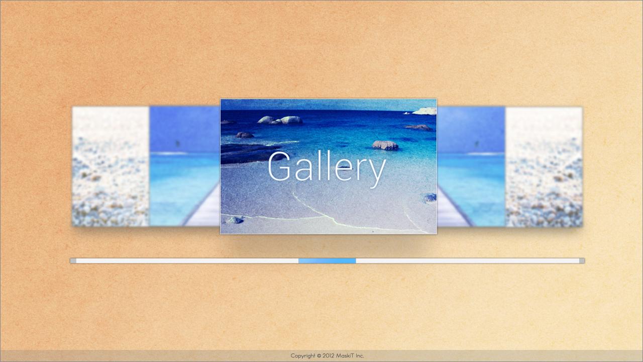 слайдер с картинками для сайта доступны
